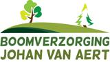 Boomverzorging Johan Van Aert
